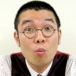 乾き亭げそ太郎が上島の嫁の広川と不倫?本名やプロフィールも!