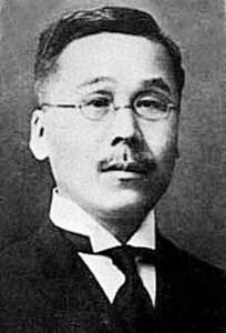 fukukitomokichi