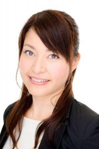 kisimurayasuyo1