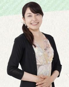 kisimurayasuyo3