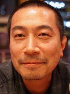 maekawatakayuki2