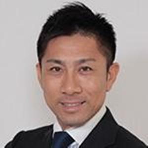 maezonomasakiyo1