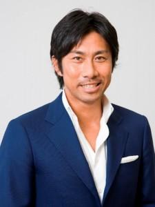 maezonomasakiyo2