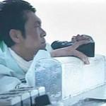 明神学武(カツオ漁師)のプロフィール!仕事内容や年収も!
