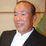 齊藤寛(シャトレーゼ)社長のプロフィール!人気商品や年収は?