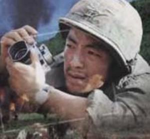 sawadakyoichi1