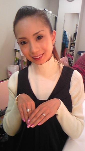 仙堂花歩の画像 p1_18