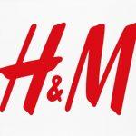 H&M福袋2017の中身ネタバレ!予約や発売日は?通販もチェック!