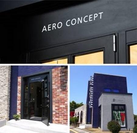 aeroconcept-shop2
