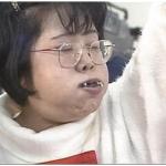 赤阪尊子(大食いファイター)の最強伝説!現在の仕事や結婚は?