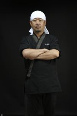 akasakosigeyuki4