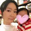 有井エリスはゾンビ好きでメイドカフェも経営!経歴や結婚は?