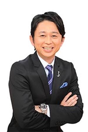 ariyosihiroiki1