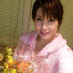 朝倉美沙がガンを告白!結婚や逮捕された過去についても!