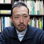坂東幸輔(建築家)のWikiプロフィール!結婚や子供は?年収も!