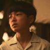 べっぴんさん野上潔役の子役は大八木凱斗!プロフィールをチェック!