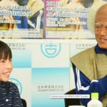 べっぴんさん田中紀夫役の子役は玉山詩!プロフィールをチェック!