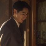 べっぴんさん田中紀夫役は永山絢斗!実在のモデルはどんな人?