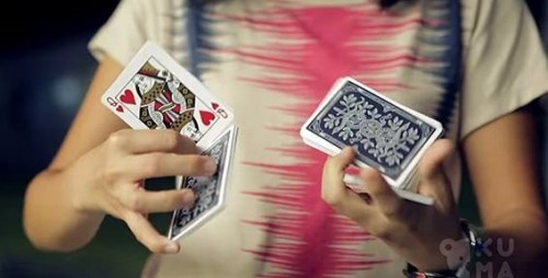 cardistry2