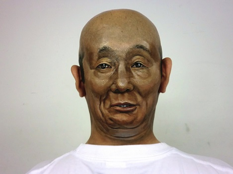 chohikaru3