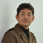 藤井慎介のプロフィールや略歴!大学や結婚は?作品もチェック!