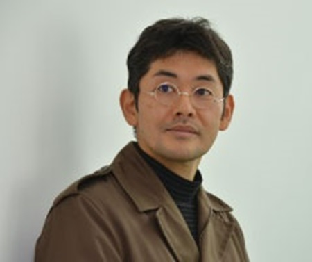 fujiisinsuke2