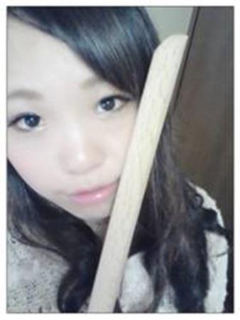 fujimotosaki1