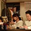下剋上受験5話!ロケ地はグランドニッコー東京と深川ギャザリア!