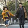 下剋上受験4話!桜井佳織役山田美紅羽着用マフラーや衣装を調査!
