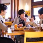 母になる5話!西原繭役の藤澤遥の演技力が評判!年齢や身長も!