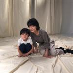 母になる最終回ネタバレ!中島裕翔や道枝駿佑の役どころも紹介!