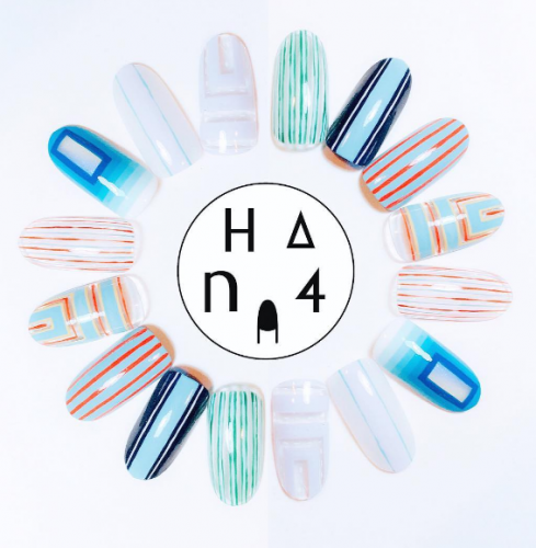 hana4-7