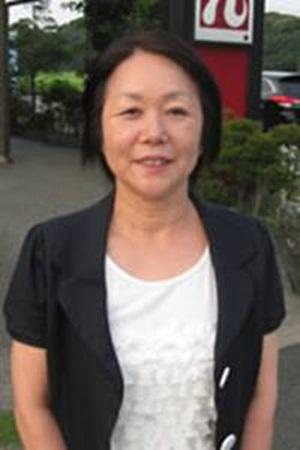 hiramatukiyoko1
