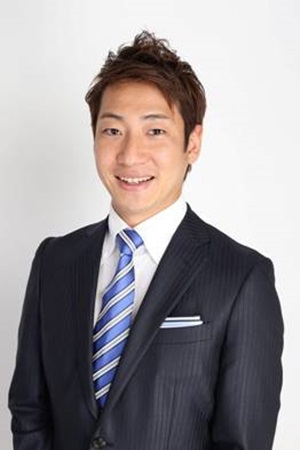 hirookamasayuki4