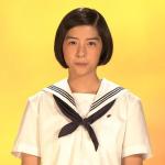 ひよっこ(朝ドラ)の助川時子役は佐久間由衣!プロフィールを調査!