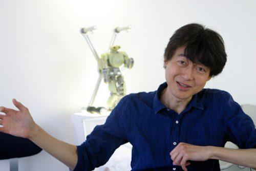 hurutatakayuki1