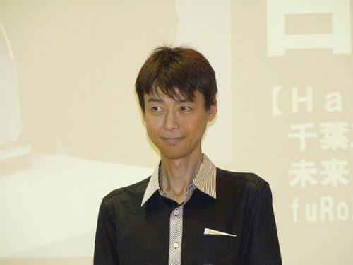 hurutatakayuki2
