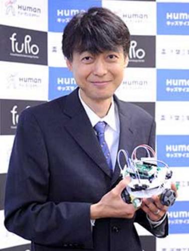 hurutatakayuki6