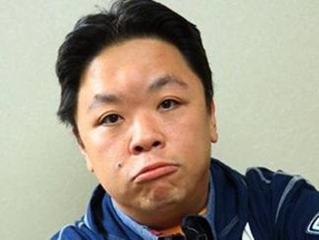 ijyuinhikaru1
