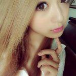 池田美優がかわいい!高校や元ヤンキーとの噂!すっぴんも!