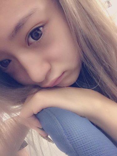 ikedamiyu5