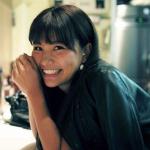 生駒幸恵(自撮り指導員)の経歴や結婚は?夫や仕事内容も調査!
