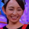 今井麻椰(いかめし阿部商店)はアナ出身!会社や年収についても!