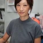 今尾朝子のWikiプロフィール!大学や経歴は?夫や出産についても!