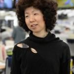 稲垣えみ子の暖房ゼロ生活がすごい!Wikiや経歴!大学や結婚も調査!