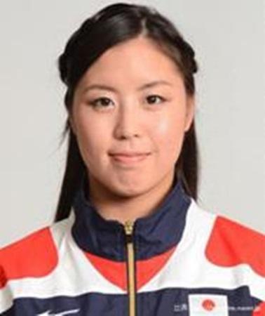inuiyukiko1