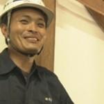 石川憲太郎(曳家職人)のプロフィールや経歴!結婚や年収は?