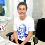 伊藤ふみお(KEMURI)は学習院出身で英語力は?結婚やタトゥーも!