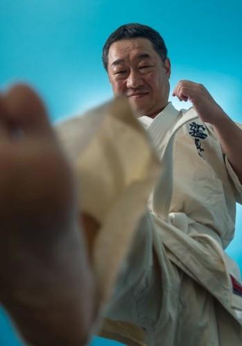 itoukiyotaka1