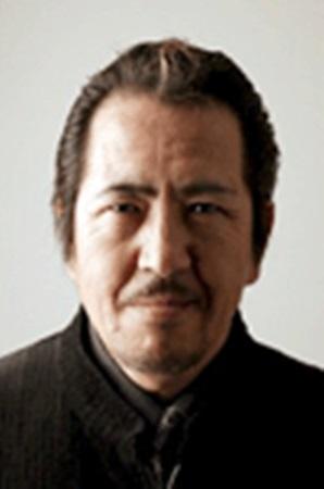 itoyukihiro1